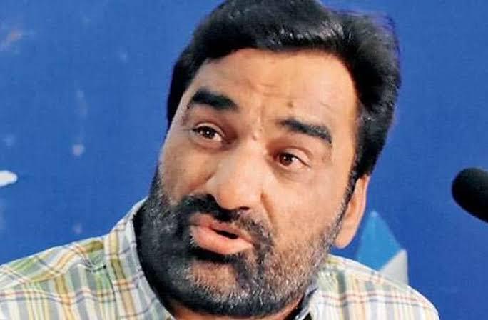 राजस्थान: सांसद हनुमान बेनीवाल को अब आईसीएमआर ने भी कोरोना निगेटिव बताया