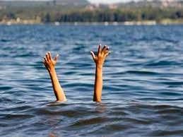 राजस्थान/दर्दनाक हादसा:तालाब में नहाने गए तीन बच्चों की डूबने से मौत