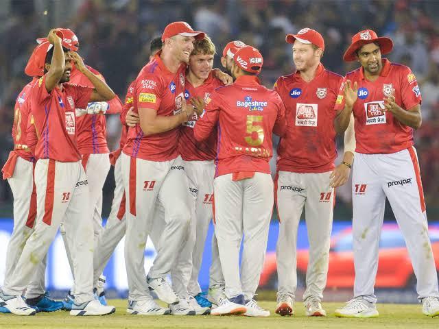 IPL 2020 : आज भिड़ेंगे दिल्ली कैपिटल्स और किंग्स इलेवन पंजाब, शाम साढ़े 7 बजे शुरू होगा मुकाबला