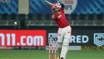 पंजाब और दिल्ली के बीच मैच टाई, सुपर ओवर से होगा फैसला