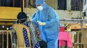 देश में कोरोना संक्रमितों की संख्या 59 लाख के पार, सामने आए वायरस के 85362 नए मामले
