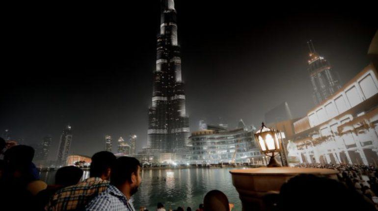 कोरोना वायरस के बढ़ते मामले के कारण दुबई में नाइटलाइफ पर नए प्रतिबंधों का हुआ ऐलान